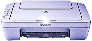 Télécharger canon ir1024a pilote imprimante pour windows 10, windows 8.1, windows 8, windows 7, xp, vista 32bit 64bit et mac gratuit. Télécharger Pilote Canon Pixma MG2550 Driver Imprimante - Pilote France