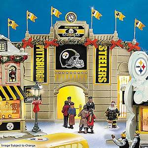 157 best NFL Pittsburgh Steelers images on Pinterest