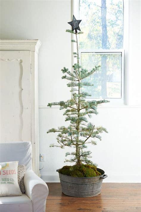 christmas tree stand ideas 30 unique christmas tree stand decoration ideas christmas celebration