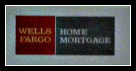 Well Fargo Home Mortgage by Ripoff Report Fargo Home Mortgage Complaint Review