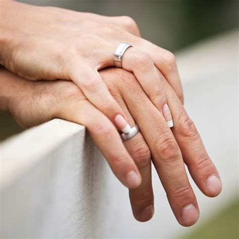 insuring  engagement ring   important