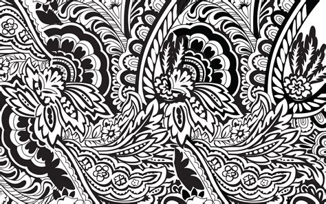 tribal wallpapers pictures images