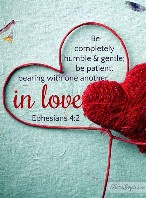 love ephesians