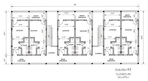 building house plans fresh  cool floor bedroom apartment