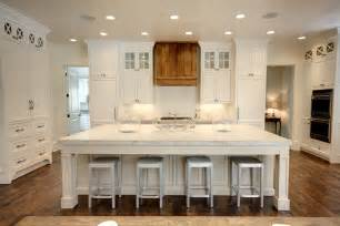 large kitchen island design 49 impressive kitchen island design ideas top home designs
