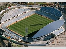 Getafe Tickets Buy or Sell Tickets for Getafe 2018