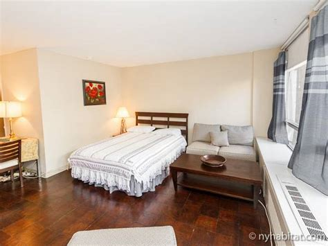 york apartment studio apartment rental  murray hill