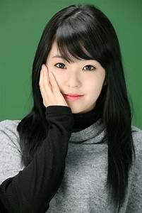 Irene Pre
