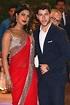 Priyanka Chopra and Nick Jonas reportedly engaged after ...