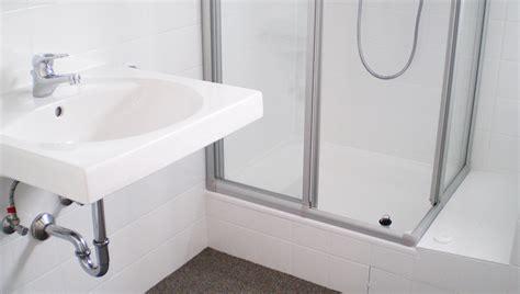 Mein Ecobad Beschichten Statt Abschlagen Badtechnik