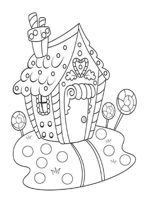 Coloring Contest by Coloring Contest Sheets Festival Collections