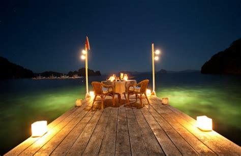 45 Romantische Ideen  Schönheit Am Strand! Archzinenet