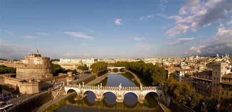 Test Ingresso Giurisprudenza Roma Tre by A Drone In Rome The Post
