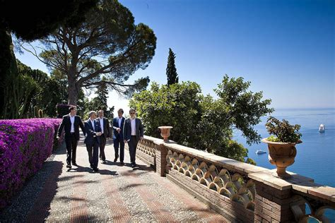 22 Best Destination Wedding Locations Chosen By Wedding