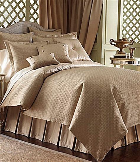 southern living carlisle bedding collection dillards