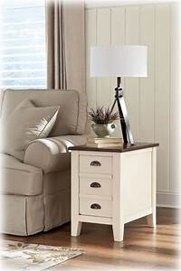 Barron39s Furniture And Appliance Occasional Tables