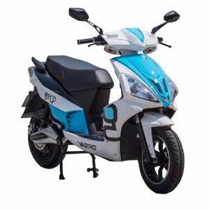 Meilleur Scooter Electrique : scooters et motos lectriques scoot discount ~ Medecine-chirurgie-esthetiques.com Avis de Voitures