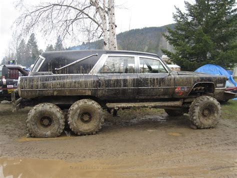 monster truck mud videos mud bogging 6x6 offroad race racing monster truck race