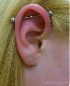 20  Scaffold Piercing Pictures
