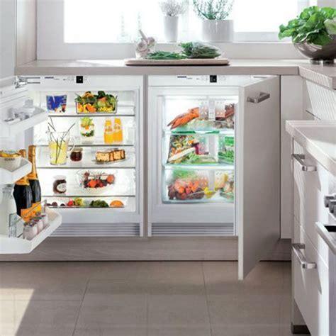 cuisine bosch les 10 nouveaux réfrigérateurs côté maison