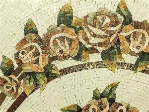 Mosaik Fliesen Verfugen : mosaik fliesen individuelle und einzigartige muster ~ A.2002-acura-tl-radio.info Haus und Dekorationen