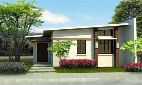 best modern house plans small modern house exterior design best modern house