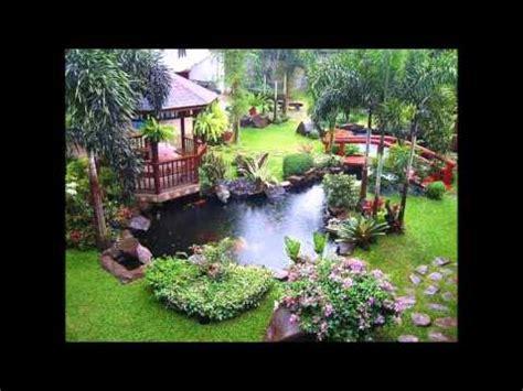 giardini piccoli immagini giardini piccoli in citt 224 small gardens in the city