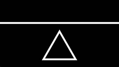 1080 1920 Animation Giphy Loop Gifs Triangle