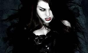 Real Vampires - News Article - Supernatural Magazine