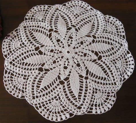 les nappes de crochet avec patron mod 232 les crochet cartes et livrets de grilles 224 crocheter