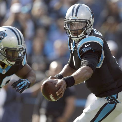 seahawks  panthers tv schedule predictions