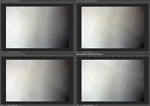 Backofen Reinigen Vorher Nachher : sensor reinigen so g nstig funktioniert meine methode ~ Markanthonyermac.com Haus und Dekorationen