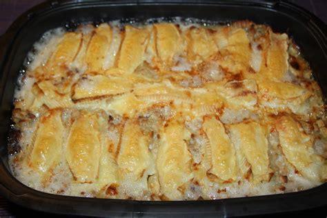 recette de cuisine pour le soir recette de cuisine pour le soir 28 images omelette l
