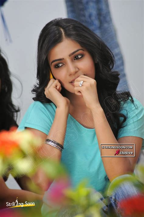 samantha latest hd wallpapers gallery
