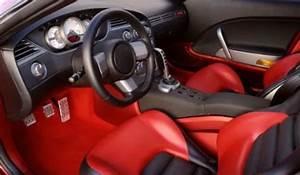 2020 Dodge Challenger Specs, Price, Interior   New 2019 ...