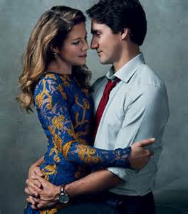 how much is the average wedding dress the hacking of poppy grégoire trudeau neil macdonald politics cbc news
