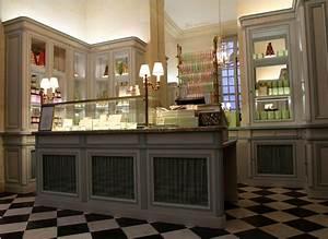 Boutique Chateau De Versailles : la boutique ladur e du ch teau de versailles s 39 agrandit ~ Dailycaller-alerts.com Idées de Décoration