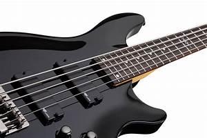 Bass   C