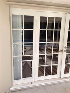 doggie doors for french patio doors apncolombiacom With dog door solutions