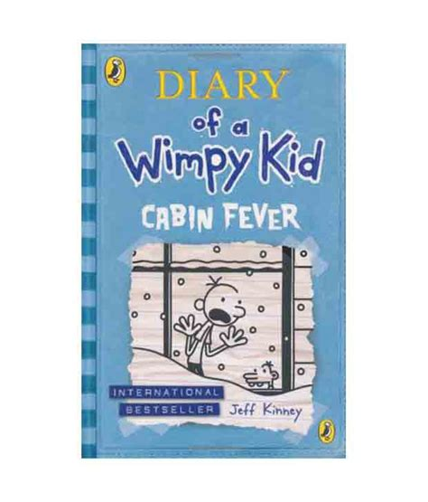 diary of a wimpy kid cabin fever summary diary of a wimpy kid cabin fever buy diary of a wimpy