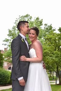 rachel good photography cleveland oh wedding With akron wedding photographers