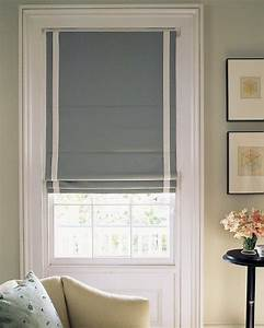 Make your own roman shades great ideas pinterest for Curtains that look like roman shades