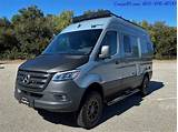 Grab a seat around the fire, sit back, relax and be. 2020 Winnebago Revel 44E 4X4 Sprinter Mercedes Turbo Diesel for sale in Thousand Oaks, CA ...