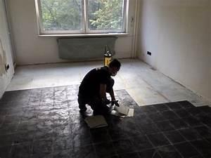 Vinyl Asbest Platten : wir machen problemb den fachgerecht gesund bodenart ~ Buech-reservation.com Haus und Dekorationen