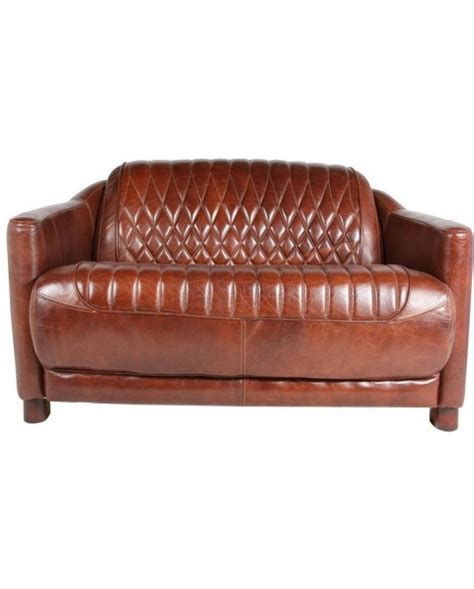 canapé confort luxe canapé cuir luxe grand confort