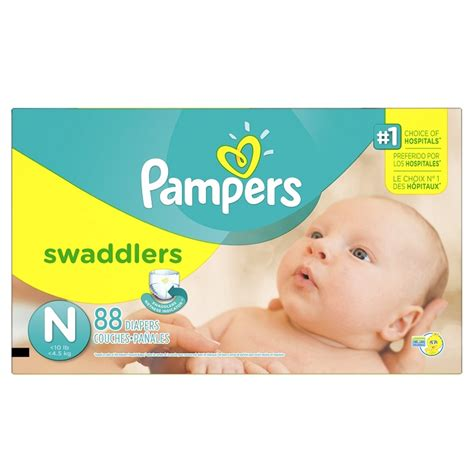 pers size 2 nappies weight pers size 1 nappies 28 images pers swaddlers diapers