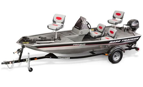 Bass Pro Boat Motor Prices by Boat In A Box Package Deals Boats