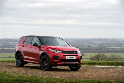 Land Rover Discovery Sport 4k Wallpapers by 3840x2400 Land Rover Discovery Sport Hse Si4 Dynamic