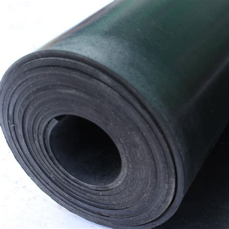 rubber sheet lowes rubber sheet lowes suppliers and manufacturers at okchem com