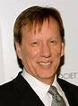 """James Woods blames being """"a conservative"""" on why he no ..."""